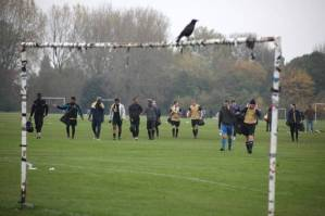 hackney marshes football2