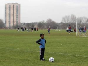 hackney marshes football3