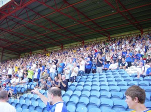 Stockport_County_fans