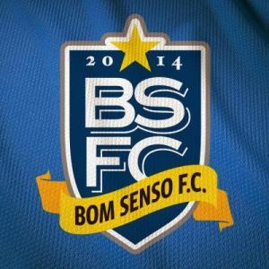 Bom_Senso_F.C