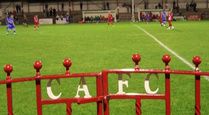 Carshalton Athletic Fc3