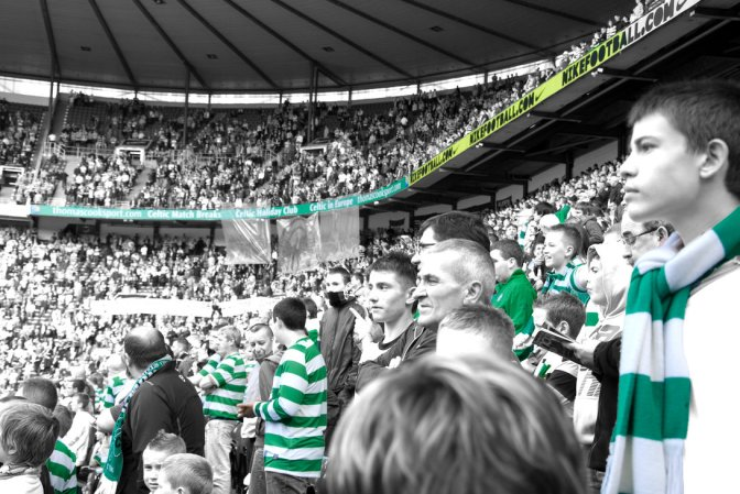 celtic_fans_by_kimfaith-d32k9j9