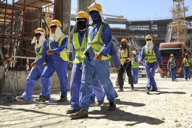 qatar_workers_worldcup