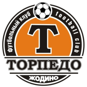 FC-Torpedo-BelAZ-Zhodino-Logo