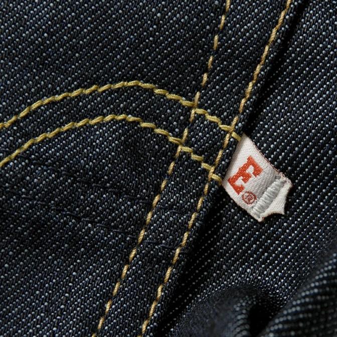 21-06-2012_edwin_ed55relax_unwashedd