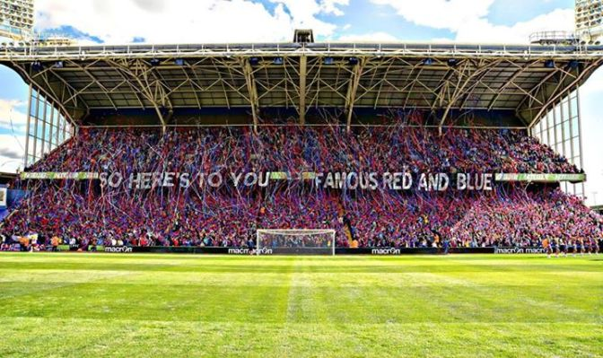 crystal palace west ham 23 aug 2014