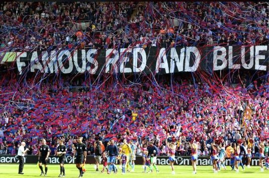 crystal palace west ham 23 aug 2014a