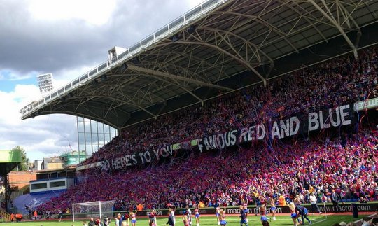 crystal palace west ham 23 aug 2014b