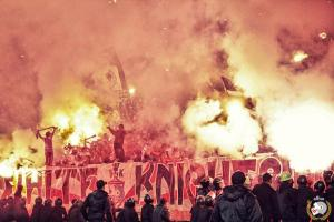 ultras white knights5