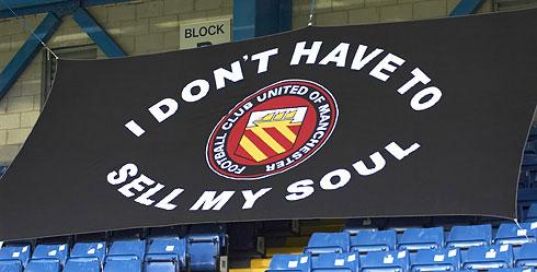 fcum banner