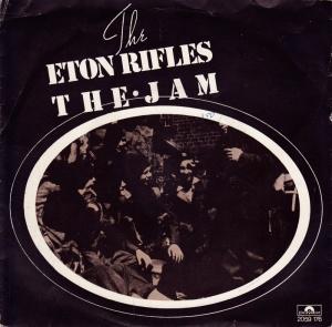 the-jam-the-eton-rifles-polydor-4