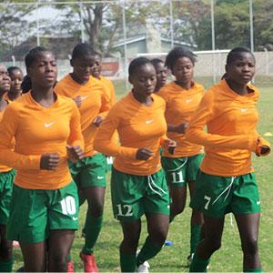 Zambia-women-team-300