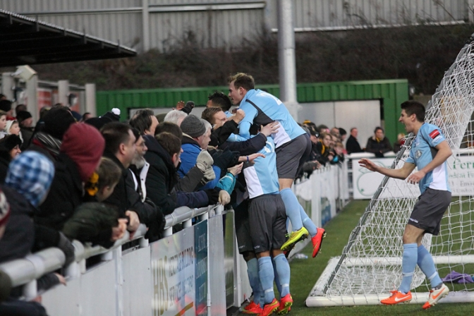 maidstone-v-enfield-town-24