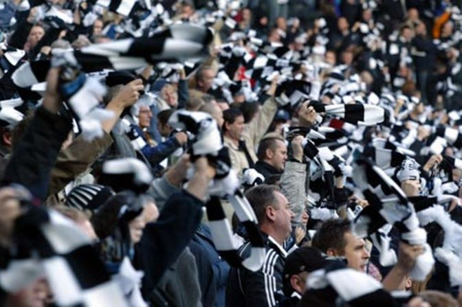 newcastle-united-fans-