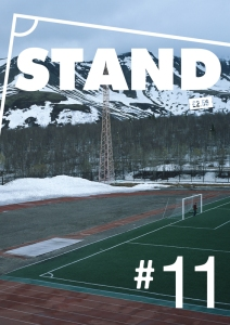 STAND_ISSUE_11_Cover