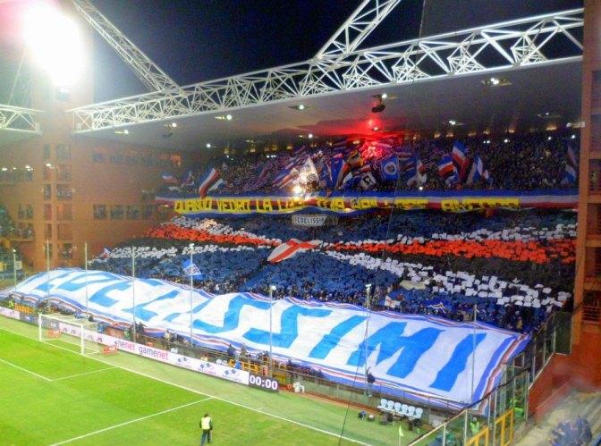 2012-13_sampdoria_-_genoa