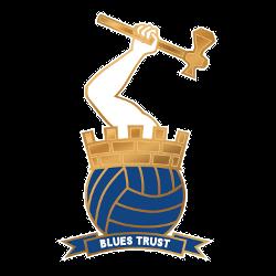 Blues-Trust-Logo-website