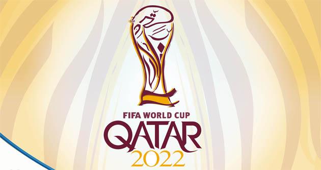 Qatar-2022 worldcuplogo