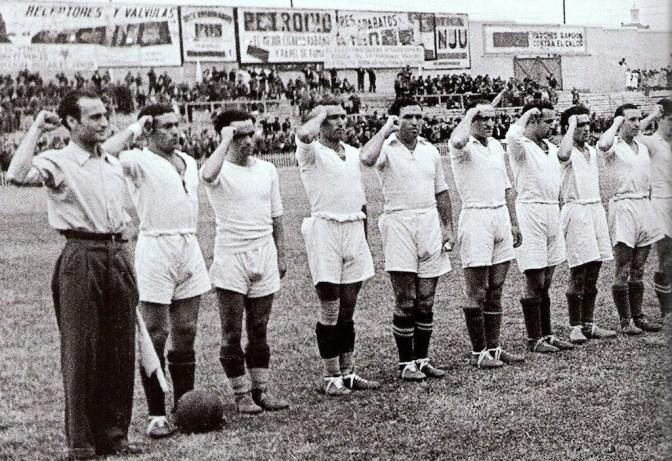 Real-Madrid-homenaje-a-la-21ª-Brigada-Mixta1