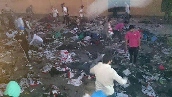 uwk 30 dead