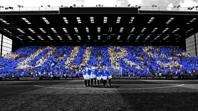 11-18Apr15Supporter Ownership Week