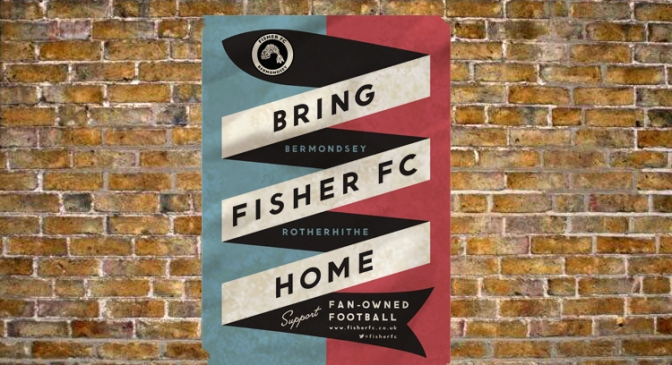 bring_fisher_home_poster_wall-1
