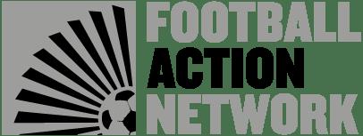 fan-logo