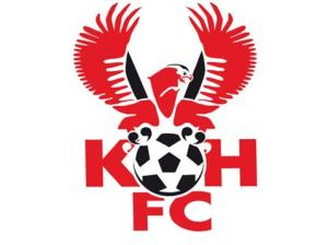 harriers-crest