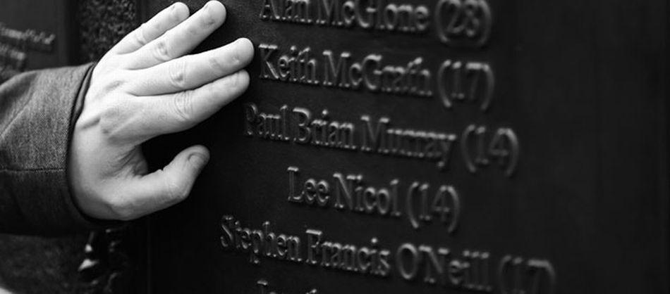 """Hillsborough Remembered Hillsborough-remembered-slider """""""