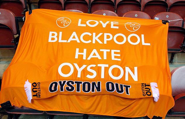 Love_Blackpool_Hate_Oyston