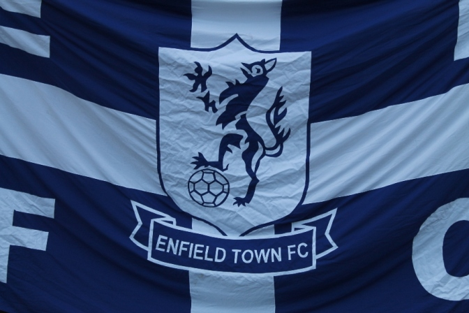enfied-town-v-hendon-162