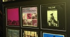 The Jam: About the Young Idea archive exhibition, Somerset House