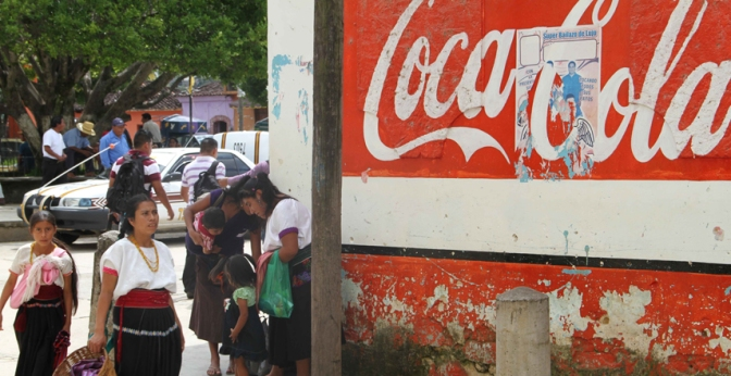coca-cola-in-coffee-town