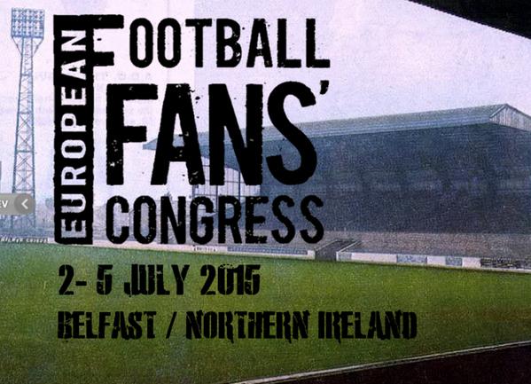 #EFFC2015