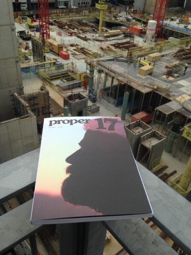 proper magazine 17 (3)