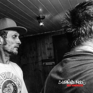 sleaford_mods key markets