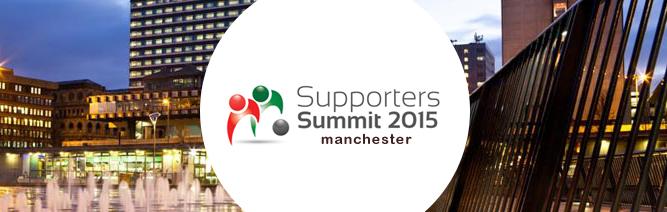 supporter-summit2015