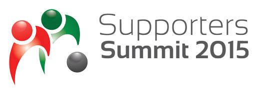 supporters-summit-2015