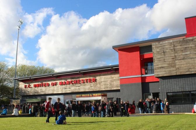 FC-United-Manchester-stadium