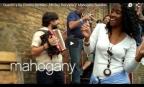 Quantic y Su Combo Barbaro – No Soy Del Valle // Mahogany Session