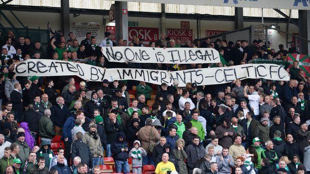 Celtic 12sept15