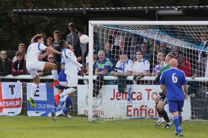 enfield town v ipswich wanderers 26sept15