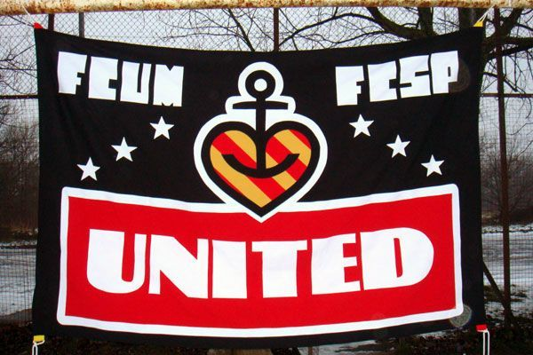 FCUM didsbury withington branch banner