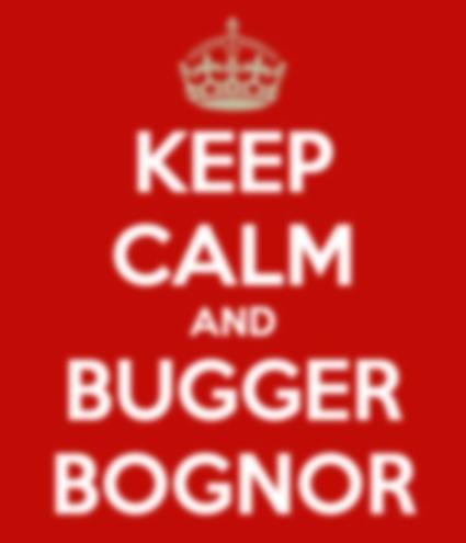 keep-calm-and-bugger-bognor