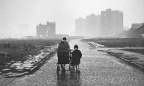 Documenting people like us – Shirley Baker photography exhibition