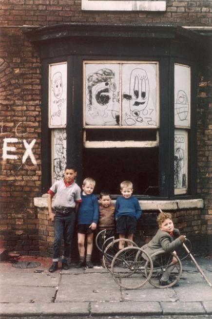 shirley baker photgraphy exhibition4