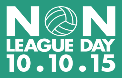 nonleagueday101015