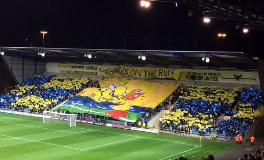 Oxford-Swindon-6oct15(1)
