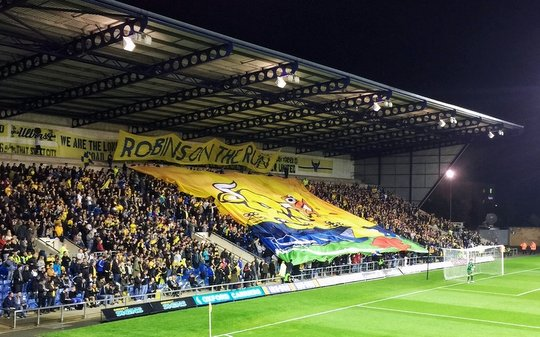 Oxford-Swindon-6oct15(3)