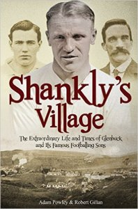 shankly's village book